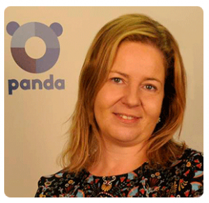 esnedi Mercedes Gómez Varela
