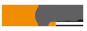 enyd DIPE logo