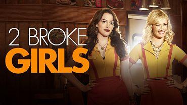 enyd 2 Broke Girls