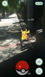 enyd Pikachu