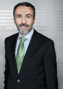 enyd Carlos Fernández Guerra