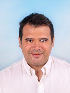 enyd Ramón Gimeno