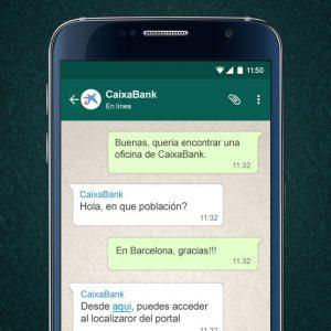 enyd whatsapp caixa