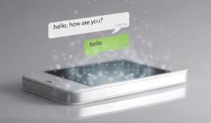 enyd whatsapp mensaje