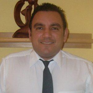 enyd José Pedro González