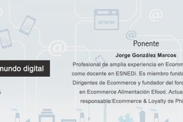 Open class ecommerce