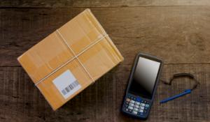 enyd logística ecommerce