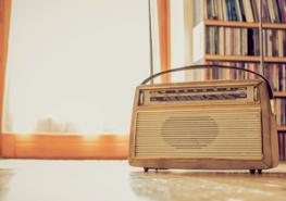 enyd capital radio