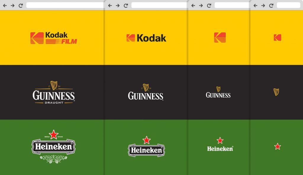 enyd Logo responsive