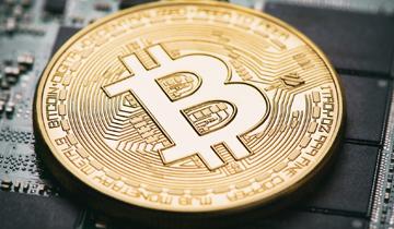 enyd blockchain infografía