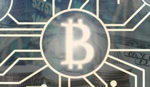 enyd boton infografía blockchain