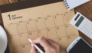enyd calendario eventos 2017