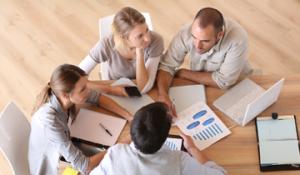 El presupuesto de ventas como herramienta de gestión