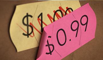 estrategias de precios