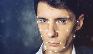El futuro de la educación: reconocimiento facial