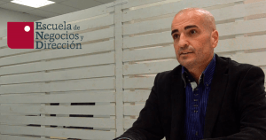 Sergio García Codina