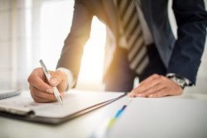 Descubre los diferentes contratos