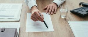 Diferencias entre contratos