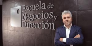 Francisco Santos en la Presentación del Nuevo libro de Silvia Leal