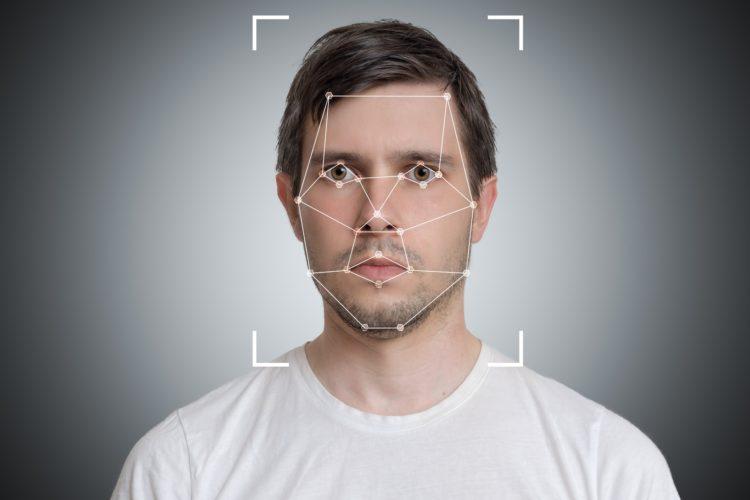 reconocimiento biométrico en la educación
