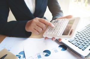 novedades de la declaración de la renta