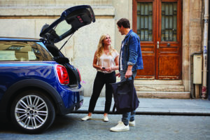 Entrevista a BlaBlaCar