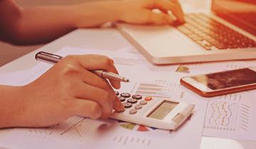 Financiación No Bancaria