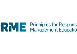 Pacto para la Educación Responsable