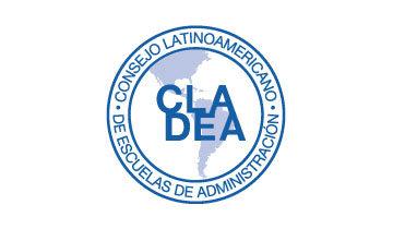 Logo de CLADEA