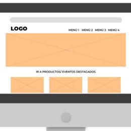 Ofrezca contenido y diseño efectivos y gratificantes.