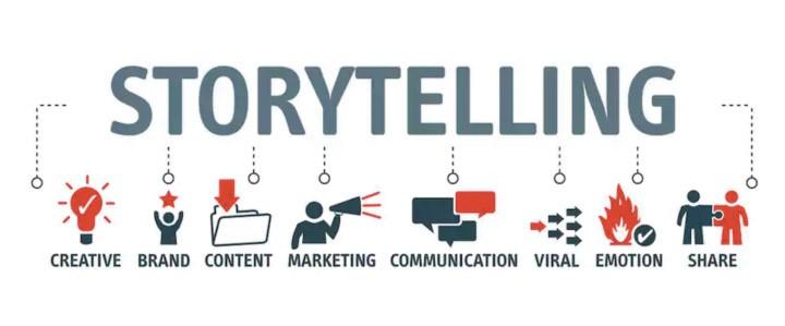 marketing emocional y storytelling