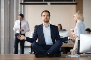entrenar el cerebro para desarrollar felicidad