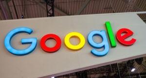 la Tasa Tobin y la Tasa Google
