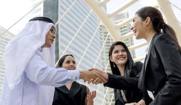 Banca Islámica: una forma alternativa de entender las finanzas