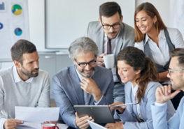 La Gestión de la Edad como factor de Diversidad de las Organizaciones