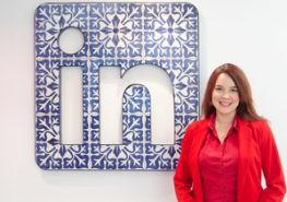 ¿Cómo desarrollar una buena estrategia de contenidos en Linkedin?