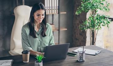herramientas para hacer crecer tu negocio
