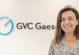 Carme Hortalà Directora General - GVC Gaesco
