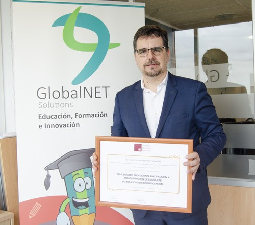 globalnet_dentrodearticulo