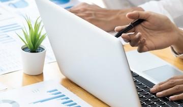 ¿Qué es la RSC y cómo ayuda a las empresas?