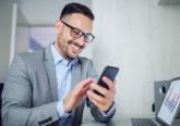 estrategia de Redes Sociales para la Industria B2B