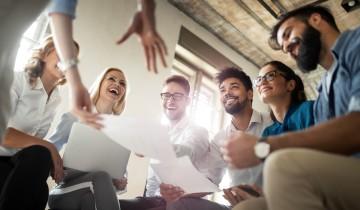 Neurociencia y la gestión de empleados