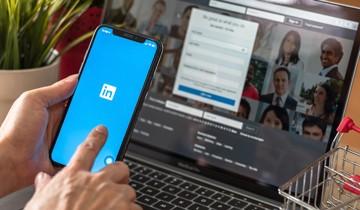 Digitaliza tu negocio en LinkedIn