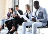 Carreras para mejorar tu futuro profesional