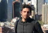 Juan Pablo Ferreira