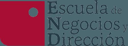 13ec4a639 Escuela de Negocios y Dirección - Tu Escuela a Distancia