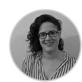 Profesora de ENyD - Carmen Marina Vidal Valiña