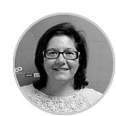 Profesora ENyD - Carmen Pérez López