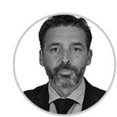 Profesor ENyD - Daniel Prieto