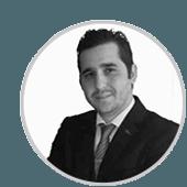 Profesor ENyD - Erick Remedios